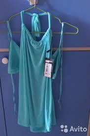 <b>Топ майка</b> блуза <b>Hugo</b> Boss оригинал Италия купить в Санкт ...