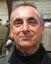 <b>Vincent Guillon</b>, président du Festival de l&#39;Ille. Betton - 16 Janvier - vincent-guillon-president-du-festival-de-lille