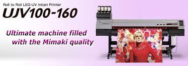 <b>UJV100</b>-<b>160</b> | Product | <b>MIMAKI</b>