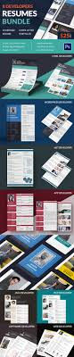 php developer resume template 19 samples examples format developer resume bundle