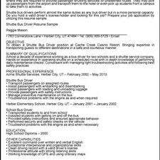 shuttle bus driver resume s driver lewesmr sample resume shuttle bus driver resume sles pic