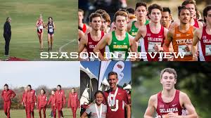 2016 cross country season recap the official site of oklahoma 2016 cross country season recap