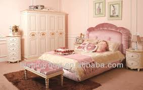 princess room furniture. magic garden girls princess bedroom furniture hot pink children collection bf0770167 room s