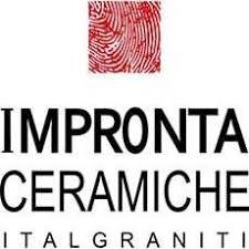 <b>IMPRONTA</b> CERAMICHE - <b>плитка</b>, каталог: фото, цены, купить в ...