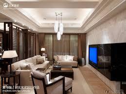 pretty living room light living room decoration using dome black metal pendant lamp shade ceiling lighting living room