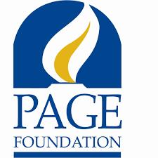 page foundation logo color copy jpg