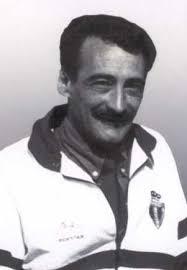 Memorial Alfredo Ruiz - AlfredoRuiz