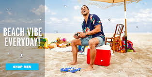 Havaianas: <b>Flip Flops</b> & <b>Sandals</b>   Free Shipping On Footwear