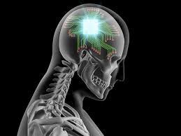 future technology essay essay most embarassing moment descartes indubitable existence argumentative essays essay on future of information technology