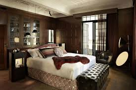 ideas large size bedroom stunning luxury design ideas with beautiful complete black toe nail 13 fabulous black bedroom ideas