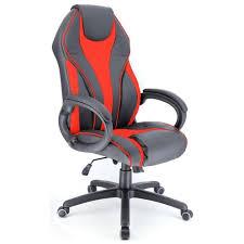 Стоит ли покупать <b>Компьютерное кресло Everprof Wing</b> TM ...