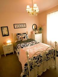 Paris Inspired Bedrooms 15 French Inspired Bedrooms For Girls Rilane