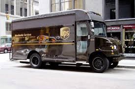 <b>UPS</b> - <b>Digital</b> Innovation and Transformation