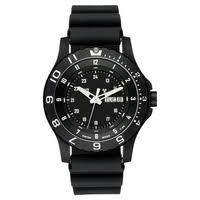 Наручные <b>часы traser</b> P6600.9AF.13.01 — Наручные <b>часы</b> ...