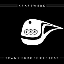 <b>Trans Europe Express</b> (2009 Remastered Version) by <b>Kraftwerk</b> on ...