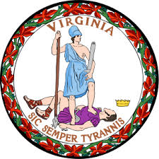 Image result for virginia