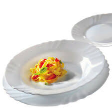 Посуда <b>тарелки Bormioli Rocco</b> стекло - огромный выбор по ...