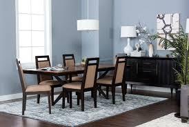 piece dining set cra