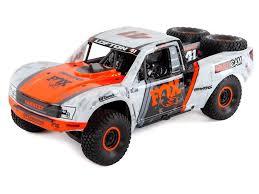 <b>Радиоуправляемая машина Traxxas Unlimited</b> Desert Racer UDR ...