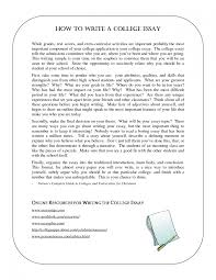 sample of a good essay writing how do you write an essay about sample of a good essay writing how do you write an essay about yourself personally and academically how do write essay how to write an essay conclusion