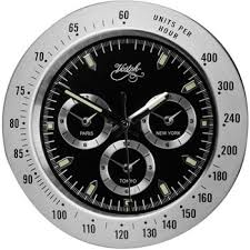 <b>Настенные часы Vostok Clock</b> N-3227. Купить выгодно. Интернет ...