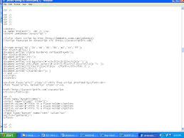 albert louis peia javascript application or here for the applicable javacript code used to create same via powerpoint