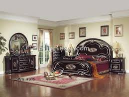 american style bedroom furniture bedroom furniture china