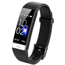 Best value <b>Smart Bracelet</b> with Whatsapp – Great deals on Smart ...