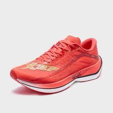 "<b>Women's</b> – Tagged ""Shoes""– <b>XTEP</b>"