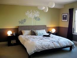 Small Picture Living room bedroom color Bedroom Colors 2016 2015 Color Ideas