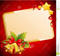 christmas invitation background anuvrat info holiday invitation background