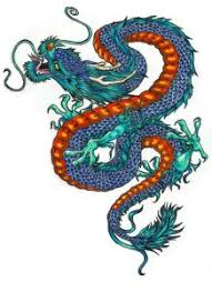 chinese zodiac sign that represents dragon chinese feng shui dragon