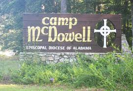 Image result for camp mcdowell