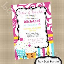prepossessing birthday party invitations handmade birthday party extraordinary birthday party invitations homemade