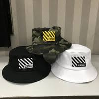 Wholesale <b>Military Flat Top Hat</b>