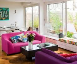 how to efficiently arrange the furniture in a small living room bold living room furniture