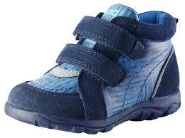 <b>Ботинки Reima Lotte</b> (569350) — купить по низкой цене на ...