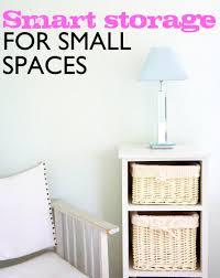 apartmentscute diy kitchen storage ideas furniture smart creative for small apartments surprise eas spaces bedroom closet apartment storage furniture