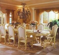 httpfurniturestoresinatlantagacom dining room furniture buy stuff which properly suits buy dining room chairs