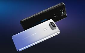 <b>ASUS</b> begins <b>global</b> rollout of Android 11 <b>update</b> for <b>ZenFone</b> 6