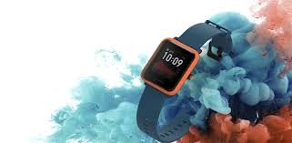 <b>Amazfit Bip S</b> Watchfaces - Apps on Google Play