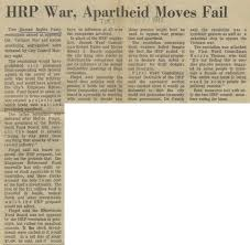 apartheid essay questions commentary writing about paris usa apartheid essay 200 words