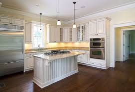 Walnut Floor Kitchen Modern Concept Dark Wood Floor Kitchen Pictures Of Kitchens