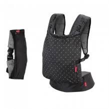 Детские <b>рюкзаки</b> и переноски <b>Infantino</b> - купить в интернет ...