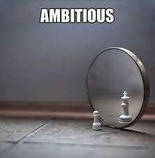 Ambitious pawn - Memes Comix Funny Pix via Relatably.com
