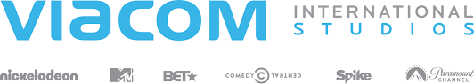 viacom to open state of the art production studio in miami eue viacom to open state of the art production studio in miami