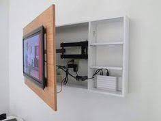 Дизайн: лучшие изображения (98)   Home decor, Arredamento и ...