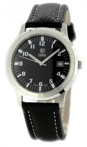 <b>Часы Cover PL46004</b>.<b>09</b> купить в магазине Таймвотч