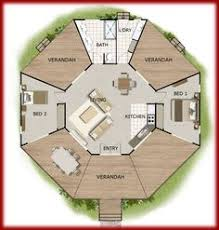 Tiny house plans  Tiny house and House plans on PinterestTiny House Floor Plans   Home Office Floor Plans Granny Flat Guest Quarters Sale