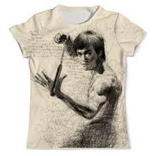 Толстовки, кружки, чехлы, футболки с принтом <b>карате</b>, а также ...